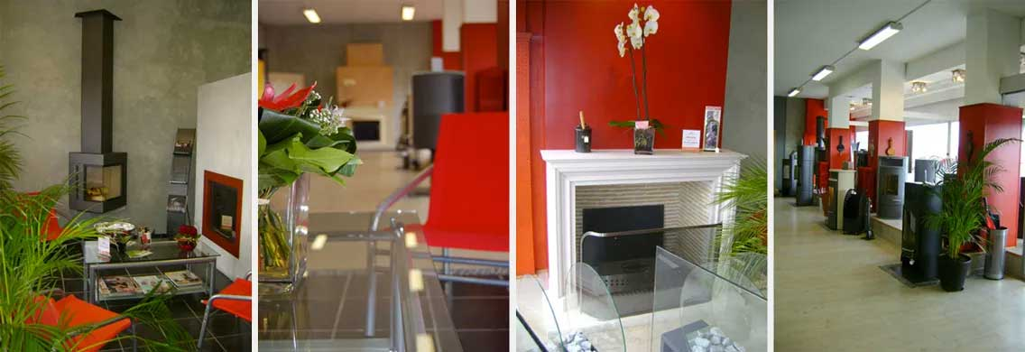 showroom multi magasin rouen interieur